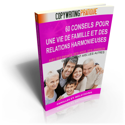 Guide meilleures relations